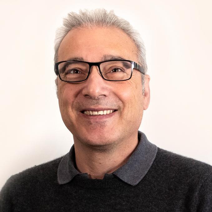 Jean-François Campos