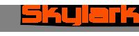 Skylark Solutions | Conseils pour entrepreneurs | Genève