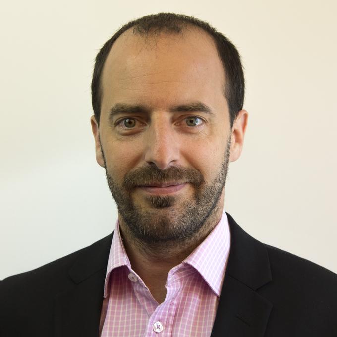 Patrick Méan